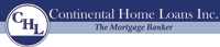 continental-home-loans