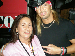 aimee-bret-michaels