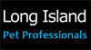 Long Island Pet Professionals