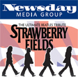 newsday-strawberry-fields