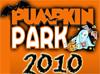 Pumpkin Park