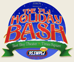 WPLJ Holiday Bash