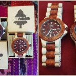 witandwhim_watches