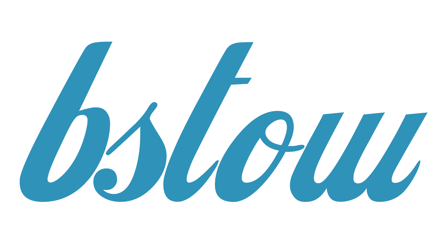 Bstow_Lettering_Blue_MedRes